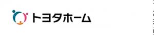 トヨタホームロゴ