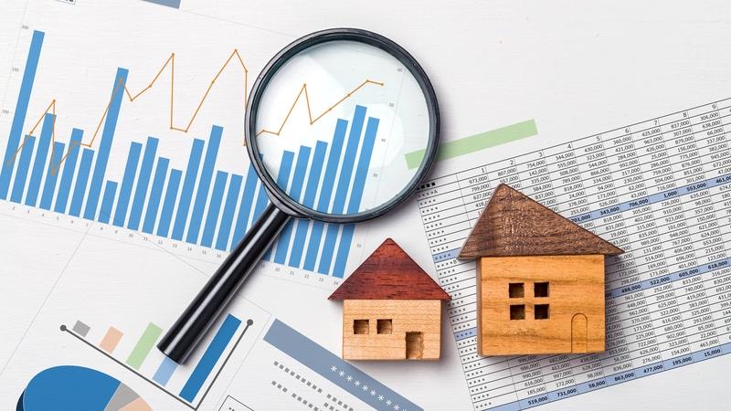 ARUHI 住宅ローン お金 フラット35 融資